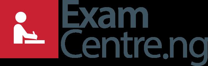 Examcentre-logo