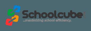 Schoolcube Bolt-logo