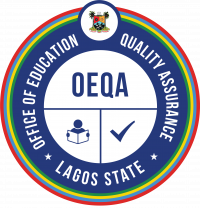 Office Of Education Quality Assurance